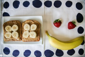 Tasteful Health