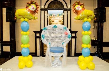 Sheetal's Baby Shower-20