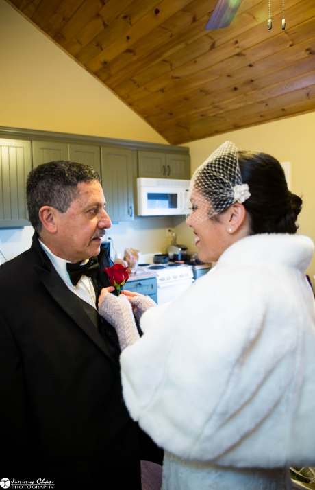 Laura and Mark's Wedding-1-25