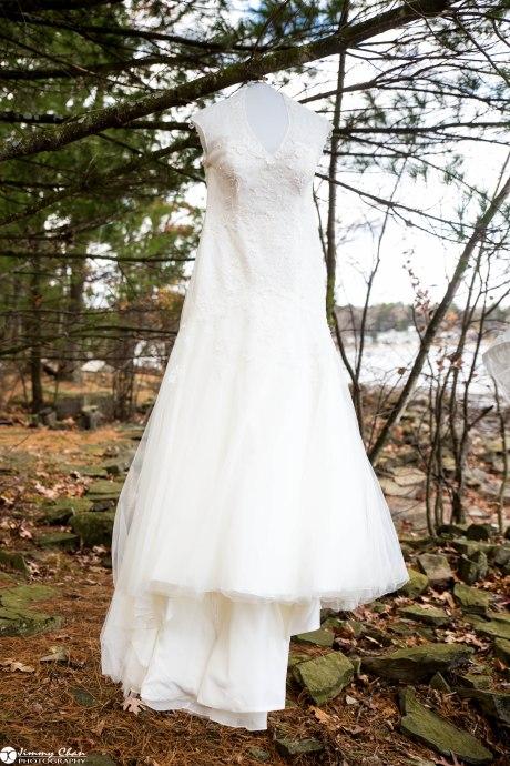 Laura and Mark's Wedding-3-5