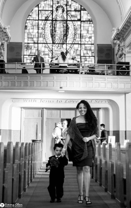 Laura and Mark's Wedding-4-16