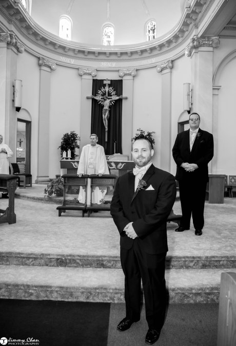 Laura and Mark's Wedding-4-17
