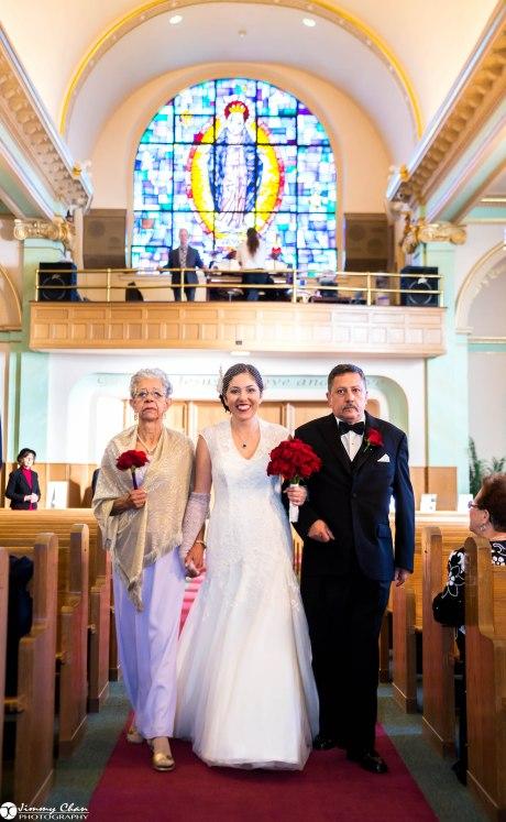 Laura and Mark's Wedding-4-20