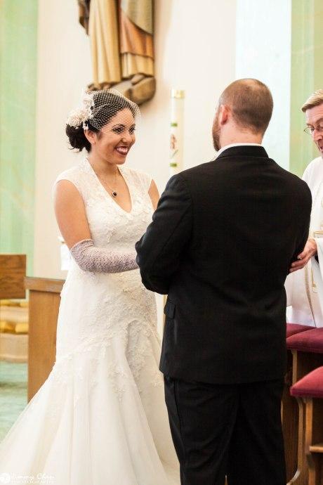 Laura and Mark's Wedding-4-25