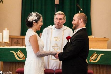 Laura and Mark's Wedding-4-28