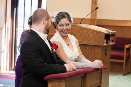 Laura and Mark's Wedding-4-31