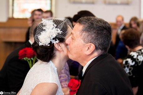 Laura and Mark's Wedding-4-32