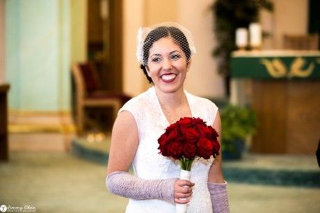 Laura and Mark's Wedding-4-38