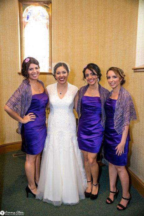 Laura and Mark's Wedding-4-4
