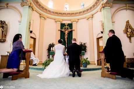Laura and Mark's Wedding-4-44