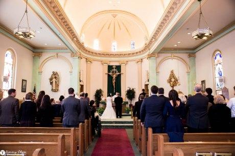 Laura and Mark's Wedding-4-49