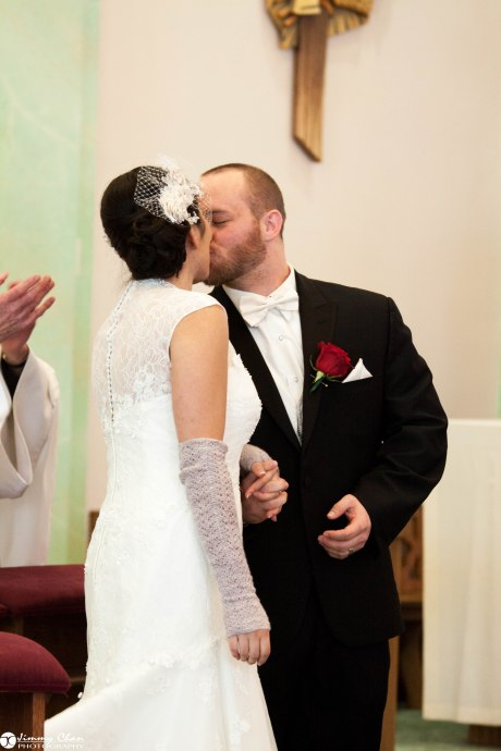 Laura and Mark's Wedding-4-52c