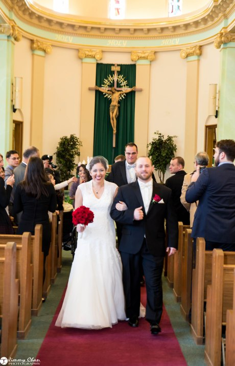 Laura and Mark's Wedding-4-55