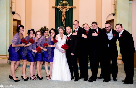Laura and Mark's Wedding-4-63
