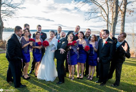 Laura and Mark's Wedding-5-13