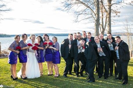 Laura and Mark's Wedding-5-14