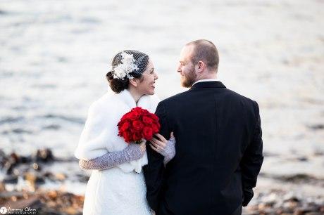 Laura and Mark's Wedding-5-20