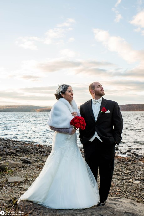 Laura and Mark's Wedding-5-24