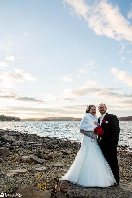 Laura and Mark's Wedding-5-25