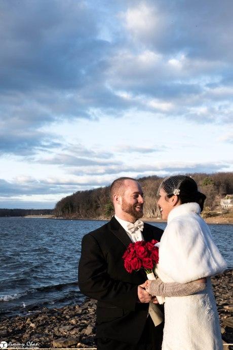 Laura and Mark's Wedding-5-30