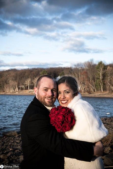 Laura and Mark's Wedding-5-31