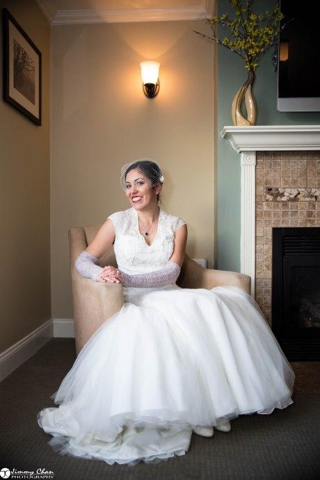 Laura and Mark's Wedding-5-37