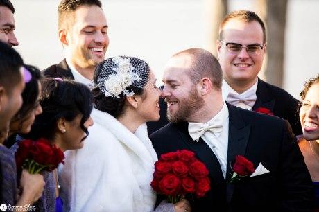 Laura and Mark's Wedding-5-6