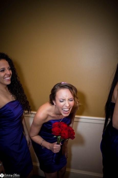 Laura and Mark's Wedding-6-37c