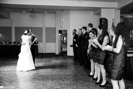 Laura and Mark's Wedding-6-40
