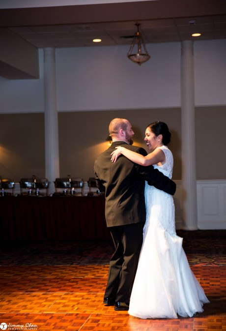 Laura and Mark's Wedding-6-41