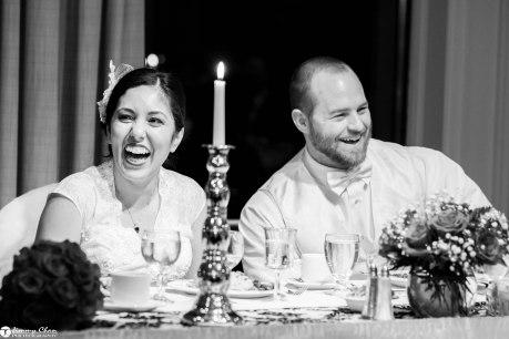 Laura and Mark's Wedding-6-50