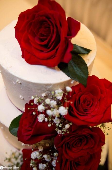 Laura and Mark's Wedding-6-55