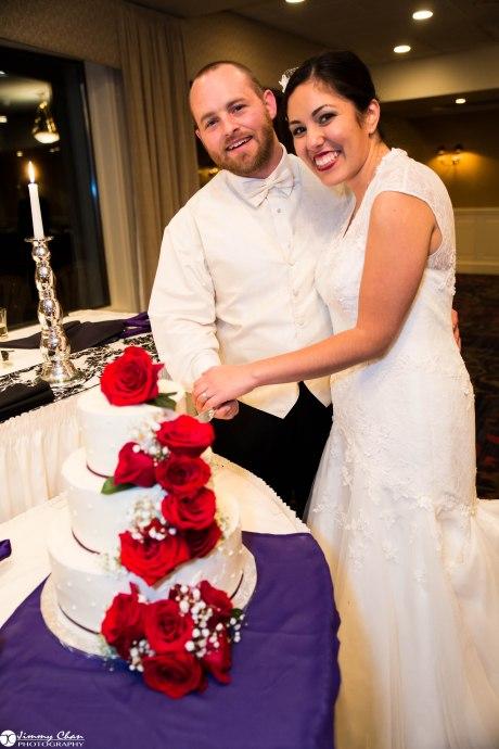 Laura and Mark's Wedding-6-58