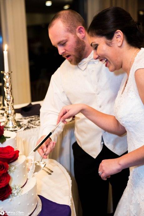 Laura and Mark's Wedding-6-62