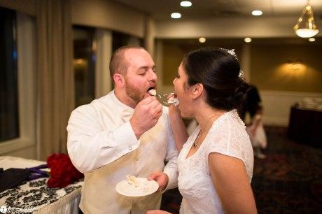 Laura and Mark's Wedding-7-35