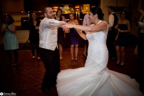 Laura and Mark's Wedding-7-47