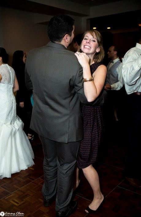 Laura and Mark's Wedding-7-78