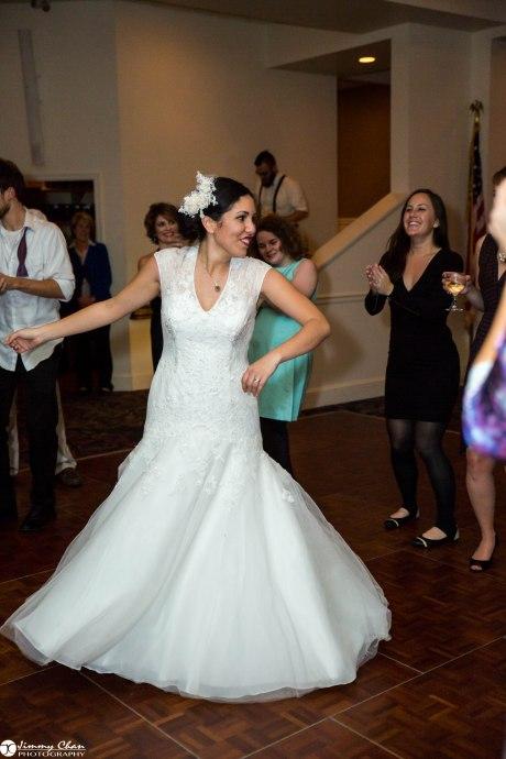 Laura and Mark's Wedding-7-84