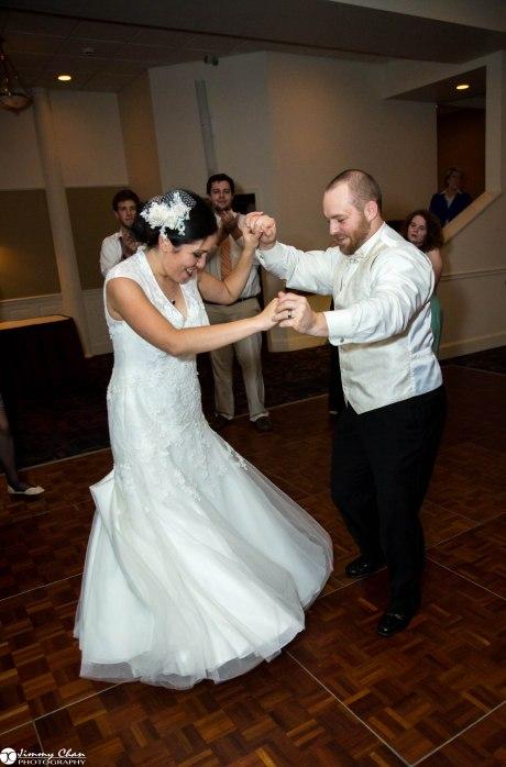 Laura and Mark's Wedding-7-88