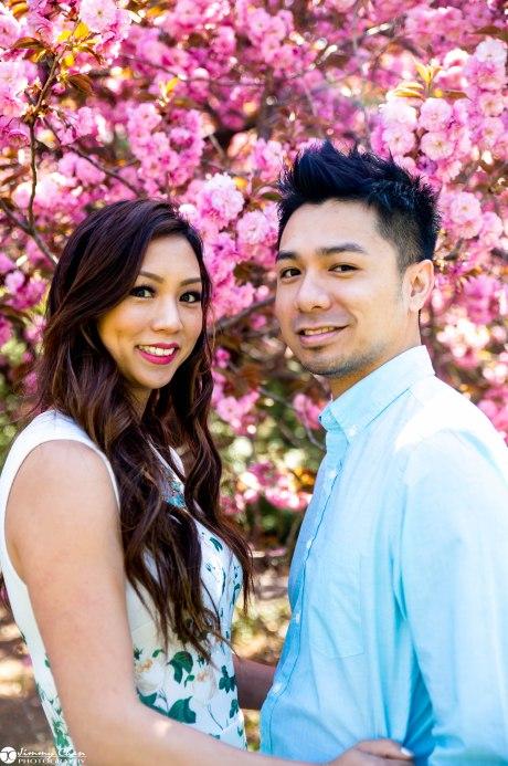 Nancy & Chris 3