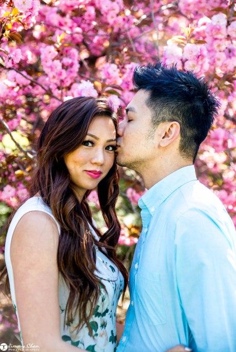Nancy & Chris 4