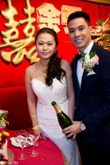 Jenny & Nelson's Wedding Banquet-120