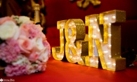 Jenny & Nelson's Wedding Banquet-14