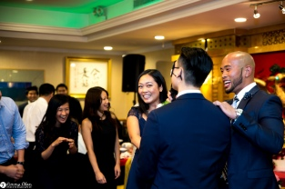 Jenny & Nelson's Wedding Banquet-158
