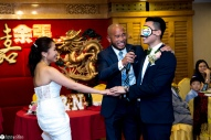 Jenny & Nelson's Wedding Banquet-165