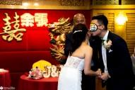 Jenny & Nelson's Wedding Banquet-168