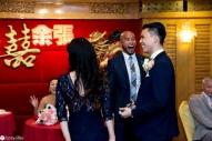 Jenny & Nelson's Wedding Banquet-169
