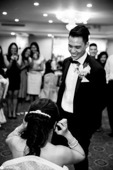 Jenny & Nelson's Wedding Banquet-180
