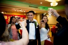 Jenny & Nelson's Wedding Banquet-182