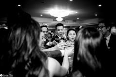 Jenny & Nelson's Wedding Banquet-184